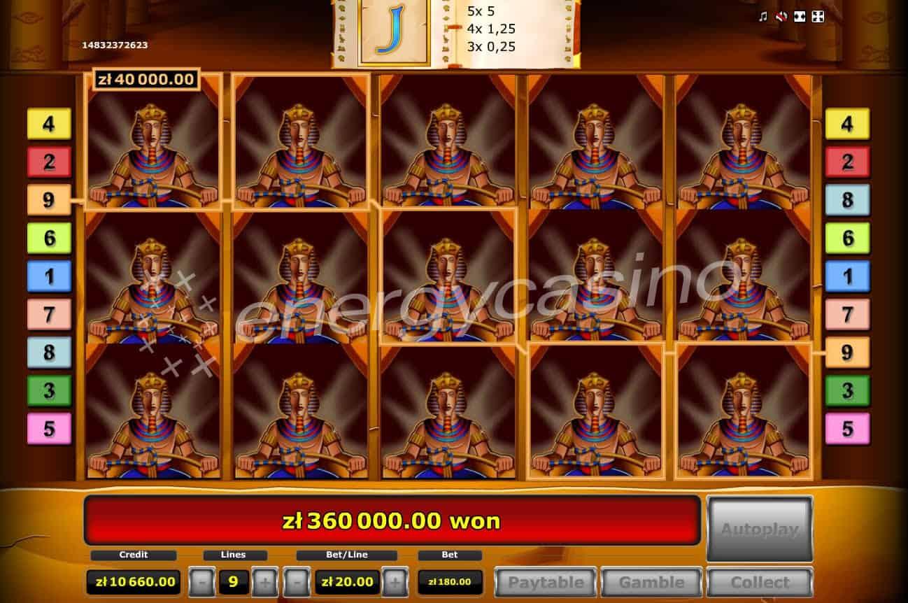 Poker Anmeldung - 868861