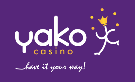 Poker Anmeldung Jackpothöhe - 767248