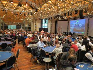 Poker Turniere - 785420