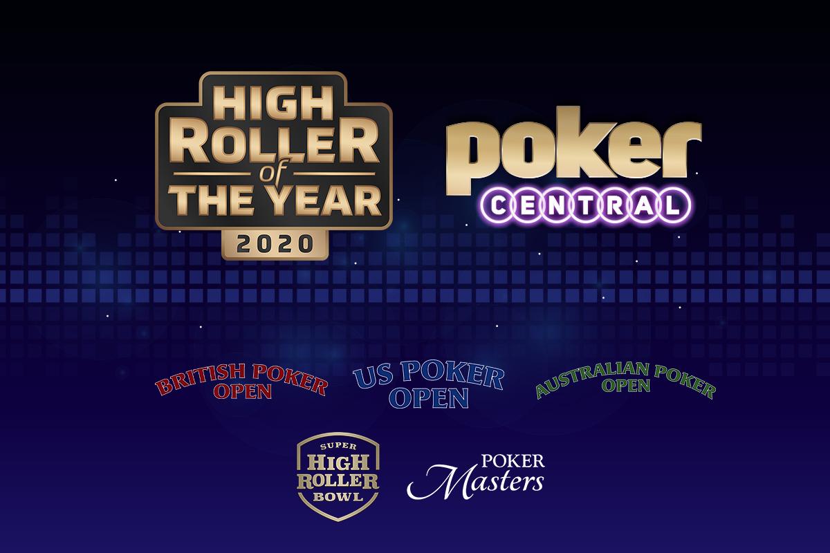 Poker Turniere 2020 - 165727