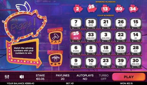 Poker TV Tipps - 340003