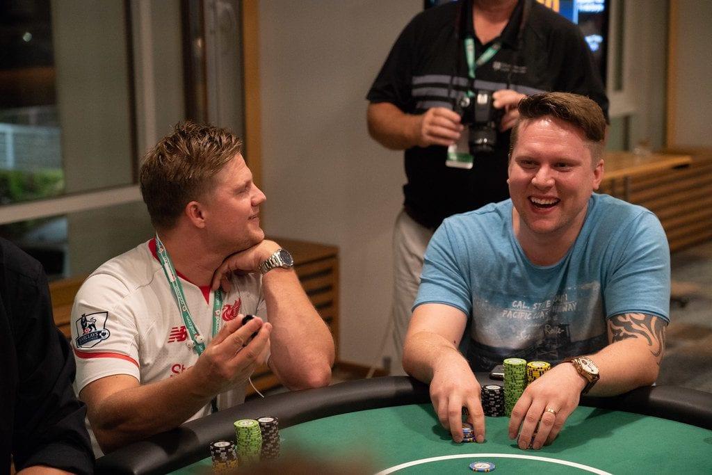 Poker Nrw Casino