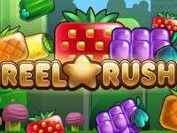 Reel Rush - 946891