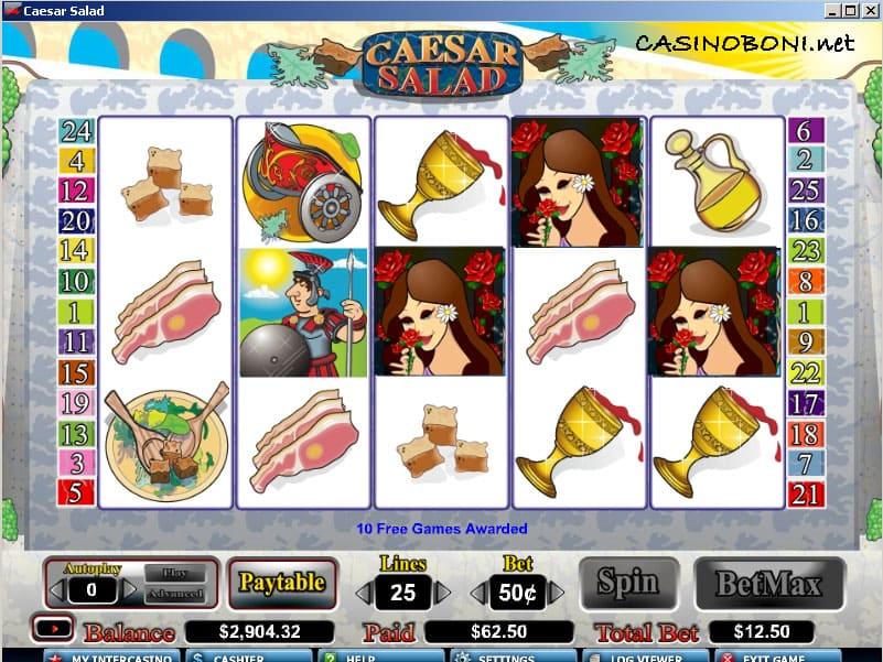 echtgeld online casinos einzahlungsbonus