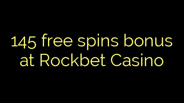 Roulett Tricks Casino - 31760