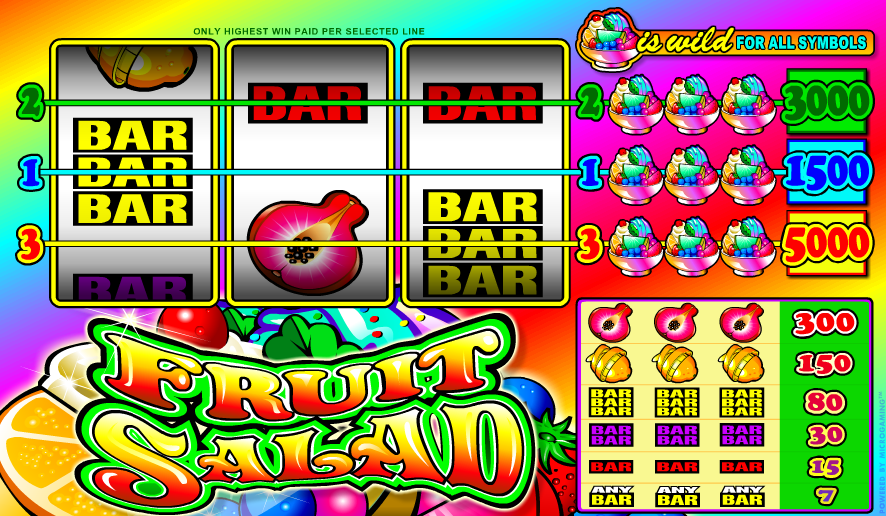 Roulette Casino 40 - 466568