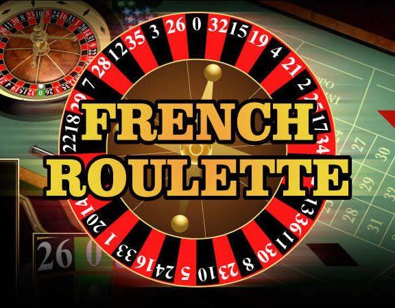 Roulette online neues - 764285