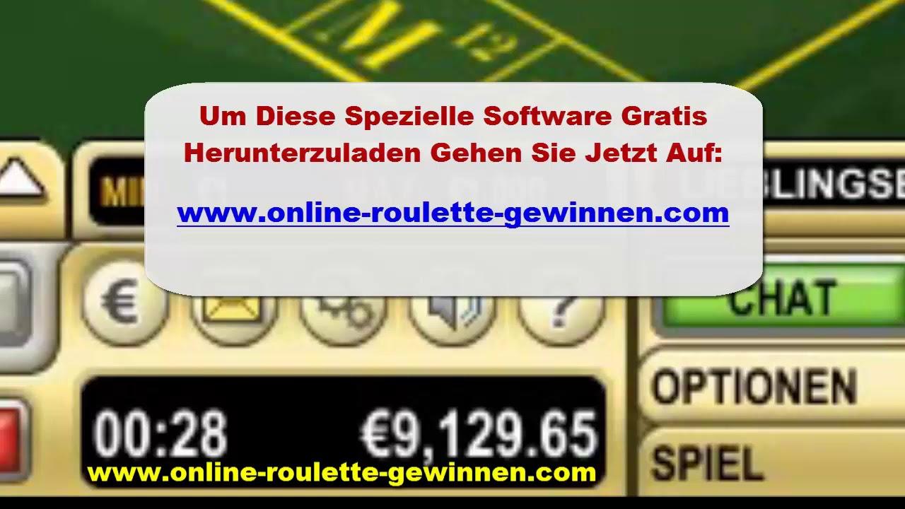 Roulette Tricks 2020 - 178252
