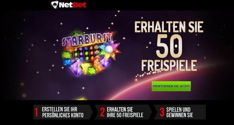 Schnelle Freispiele - 458270