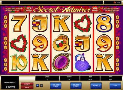 Schweiz Casino - 945125