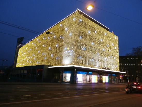 Schweiz Casinos - 805635