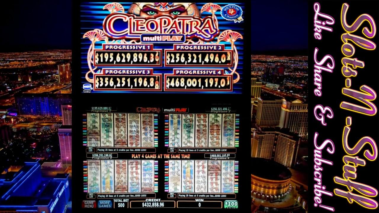 Secret Casino - 743044