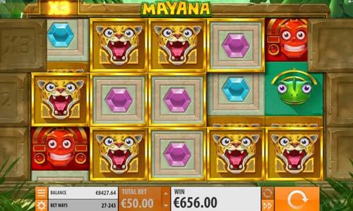 Secret Casino - 796870