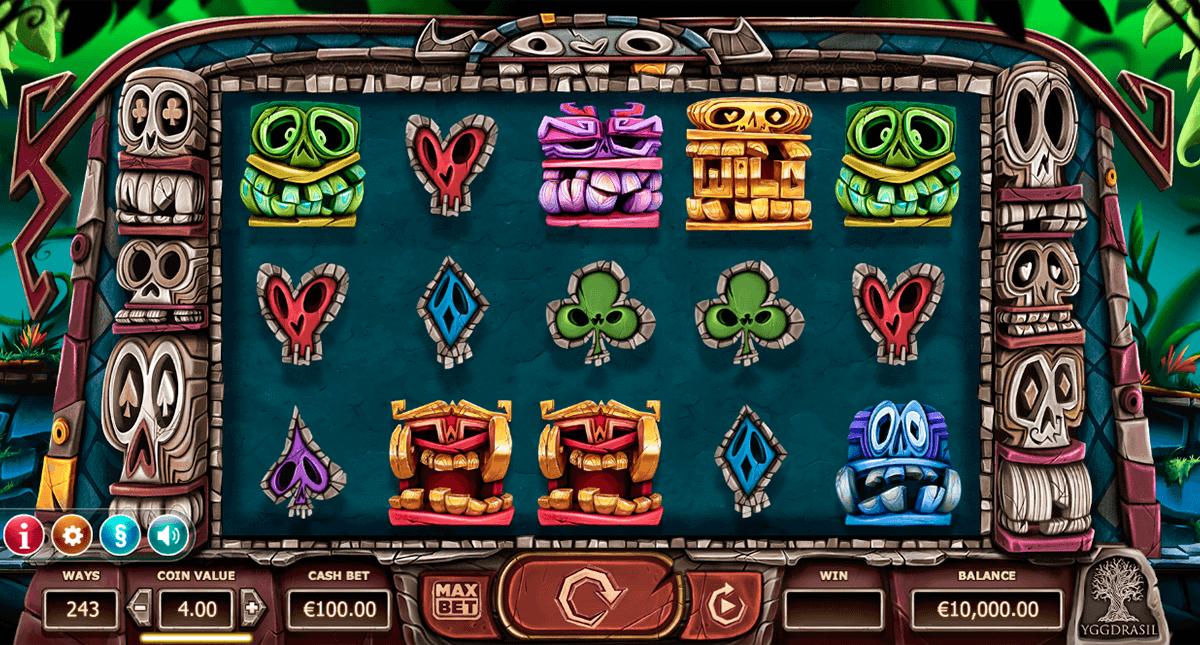 Slot Spiele ohne - 814448