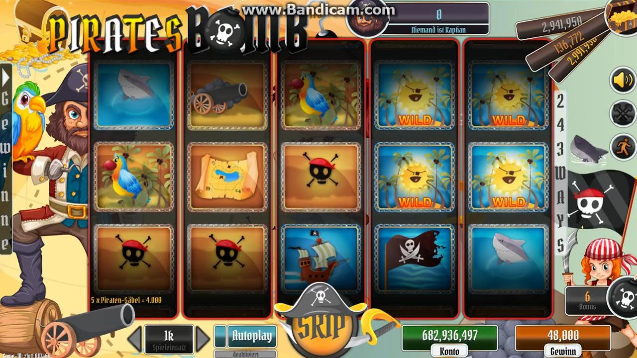 Slot Spiele - 115422