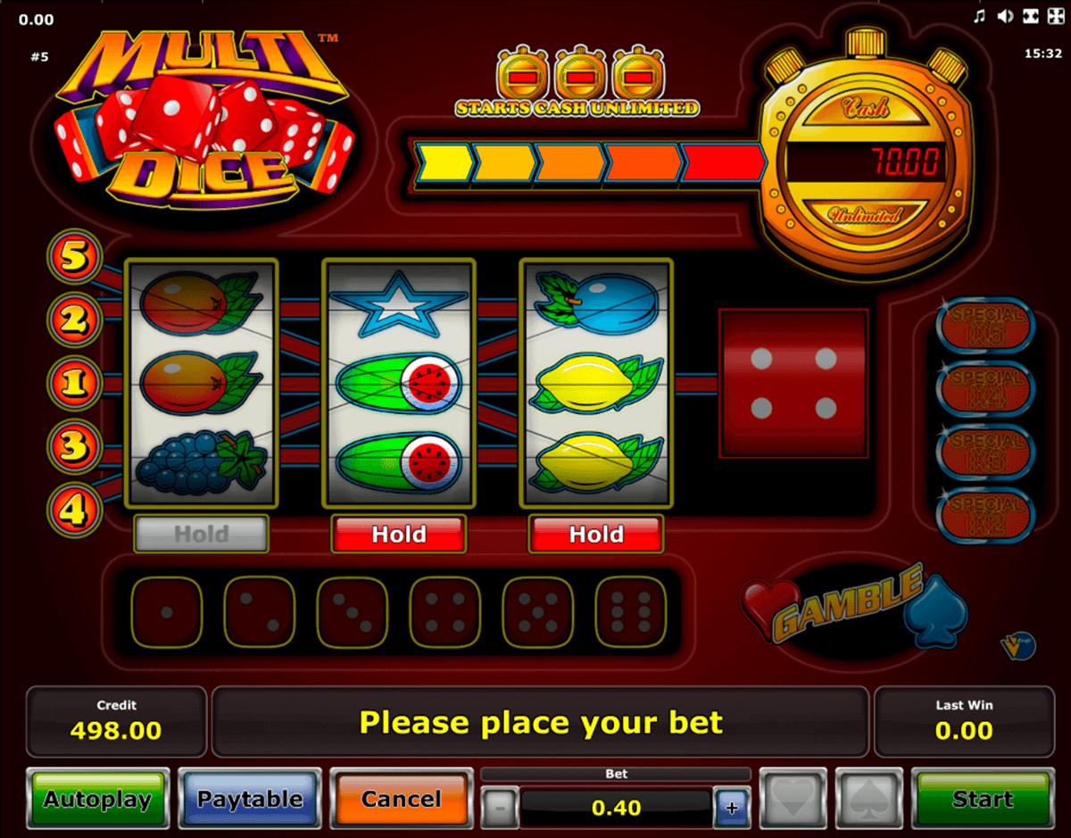 Slots Bonus - 975074