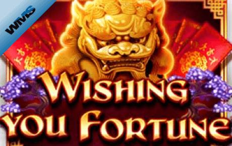 Slots Bonus spielen - 380325