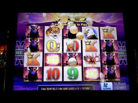 Slots Login bet - 834022