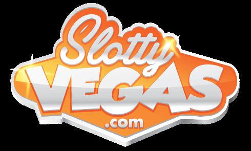 Slots of Vegas - 238359