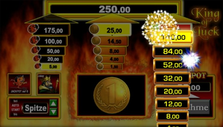 Spass Casino Merkur - 571545