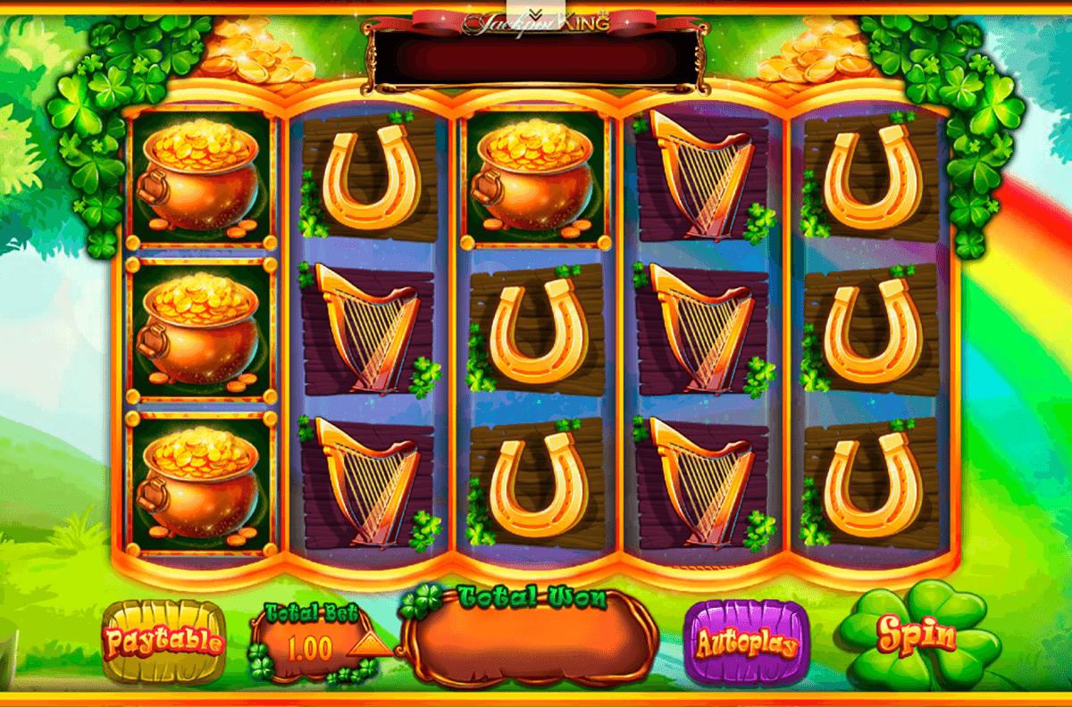Spielautomaten Bonus spielen - 493511