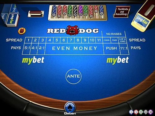 Spielautomaten Gaststätten wirklich - 78583