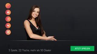 Spielautomaten Niederösterreich lizenziertes - 997775