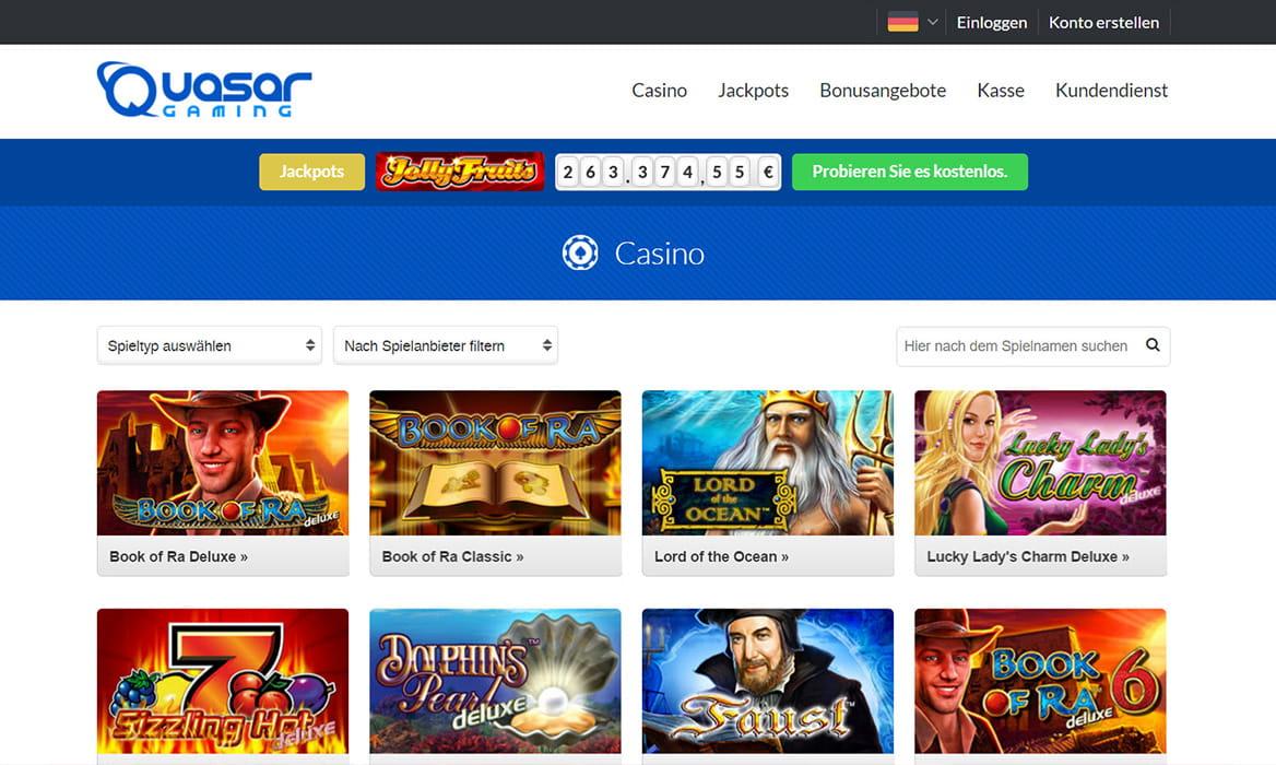 Spiele Casinos Kartenglücksspiele - 898131