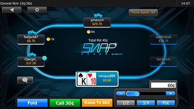 Spiele Casinos Kartenglücksspiele - 169967