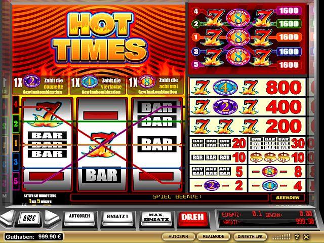 Spielen Lohnt - 925115