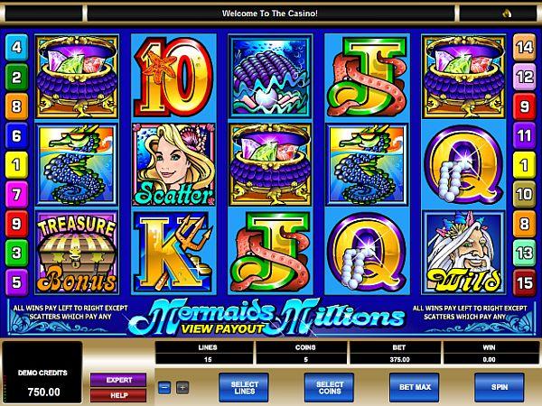 Online Casino Free Games Ohne Einzahlung