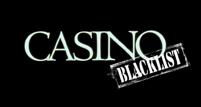 Süd Afrika Casino - 679662