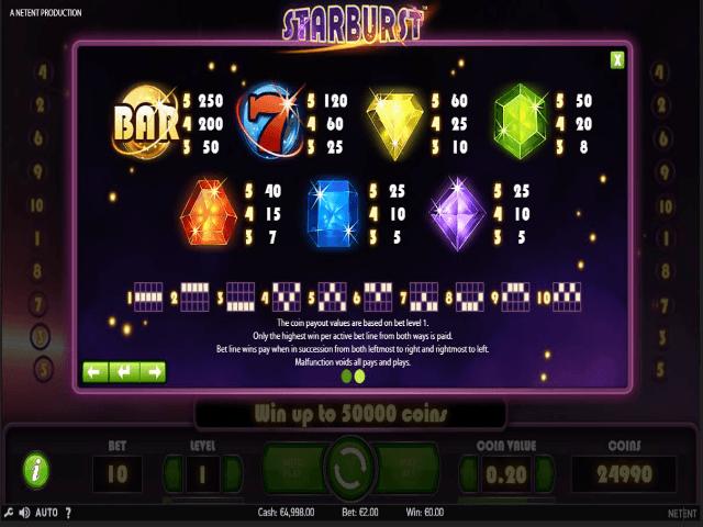 Top Bonus - 630460