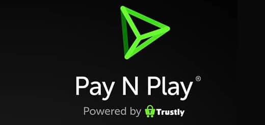 Trustly Pay N - 312218