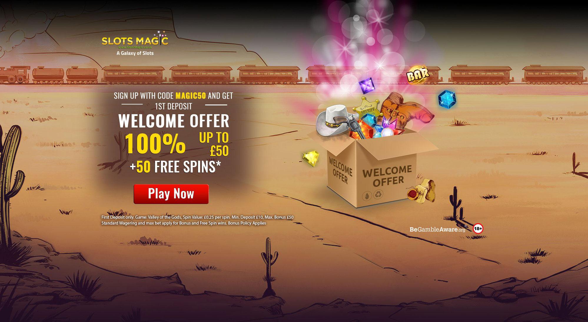 Video Slots Erfahrungen - 724852