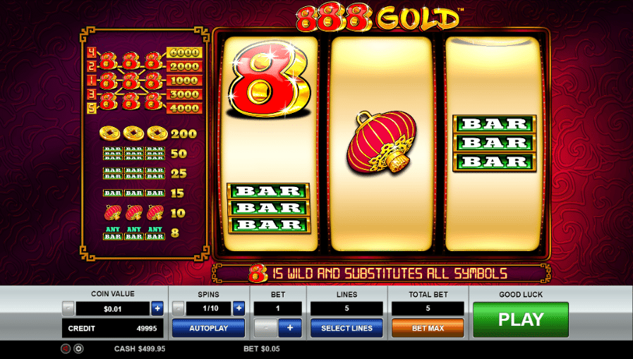 Vorteil Spiel - 582205