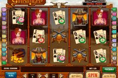 Wildblaster Casino Super - 103691