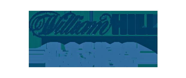Wildblaster Casino William - 588174