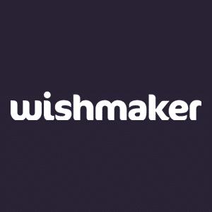 Wishmaker wirklich - 787939