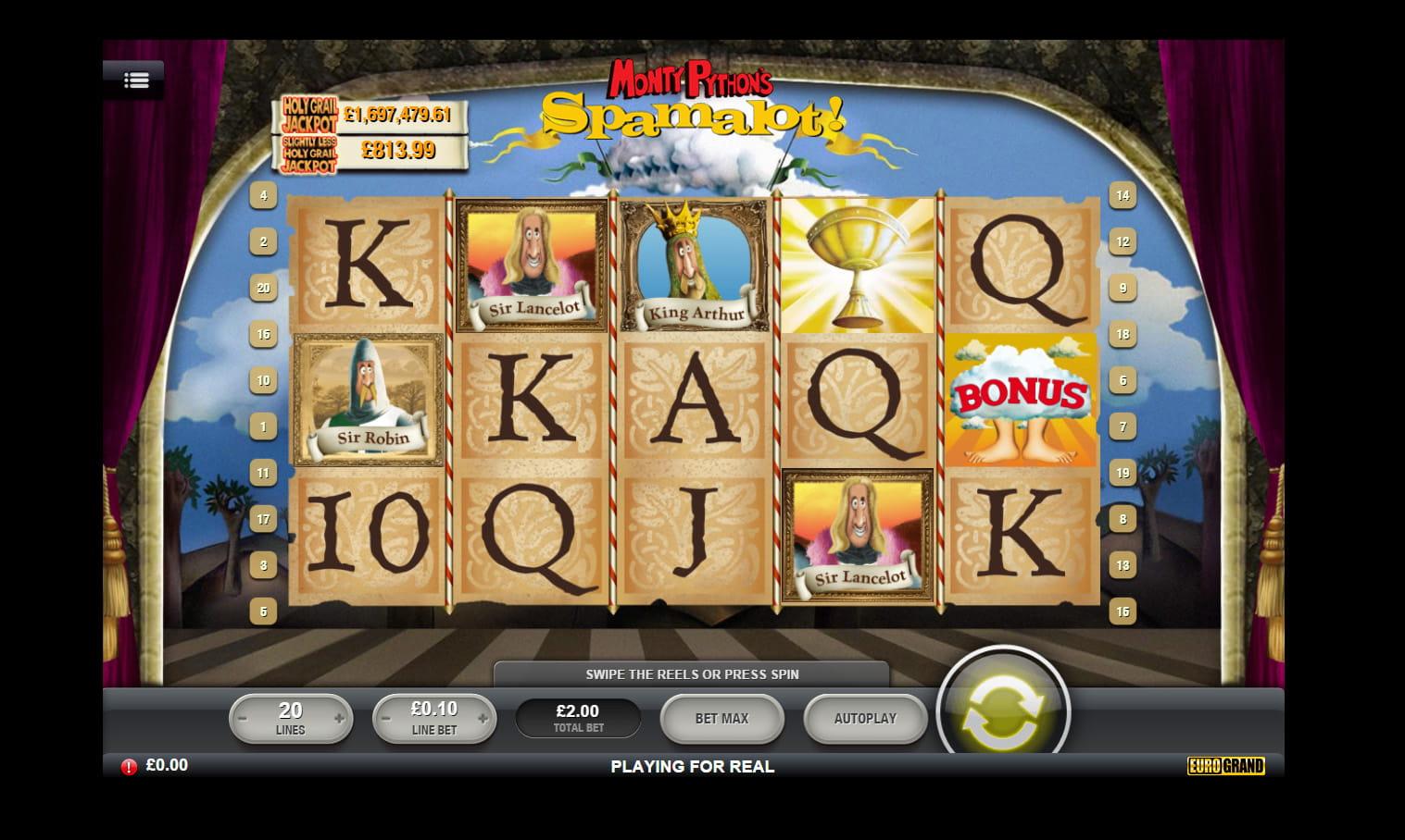 Zürich Casino online - 513047