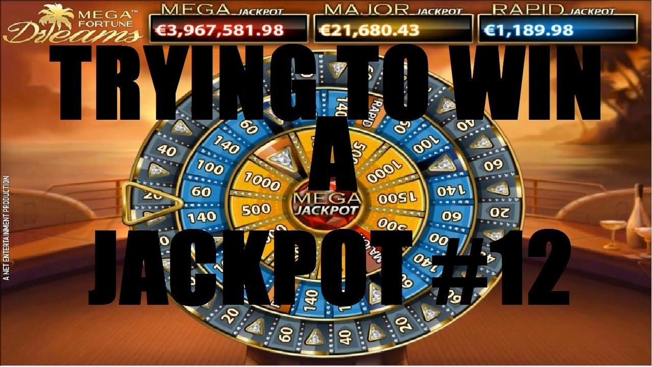 Zufallszahlengenerator Casino lizenziertes - 814622