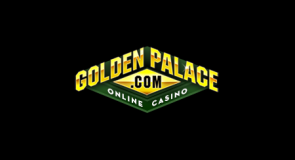 Zuverlässiges Casino - 337459