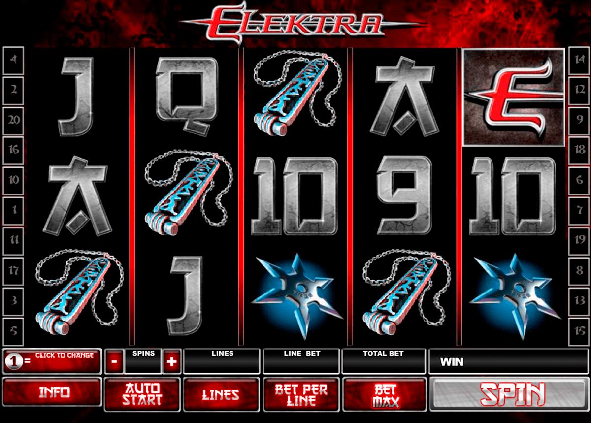Zuverlässiges Casino Spielautomaten - 931759